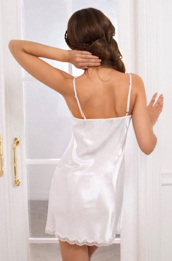 17250 Mia-Mia Комбинация Lady in white