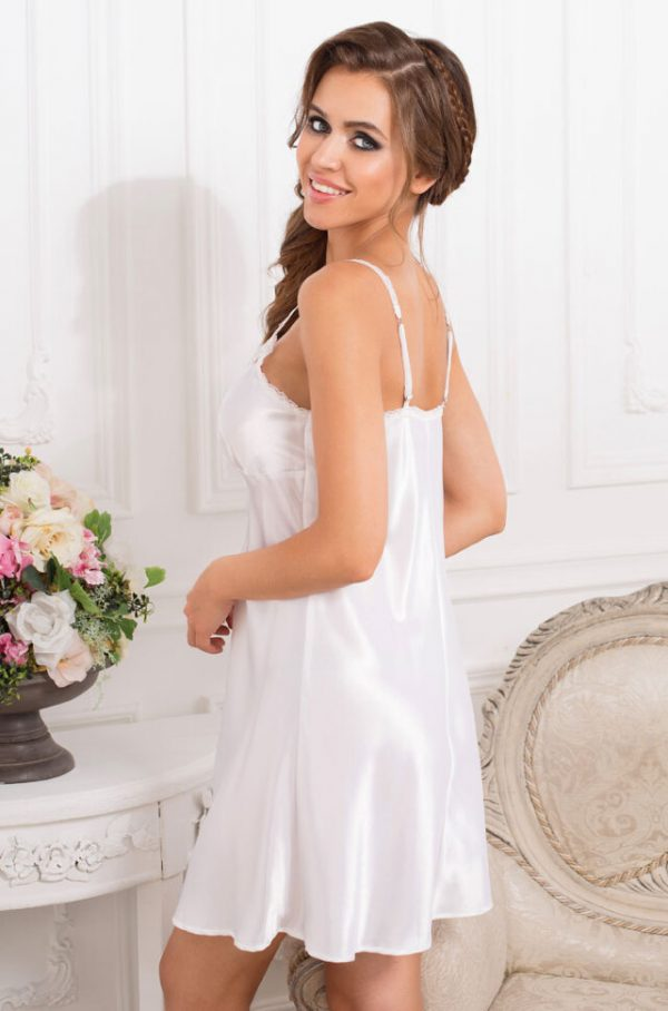 17251 Mia-Mia Комбинация Lady in white