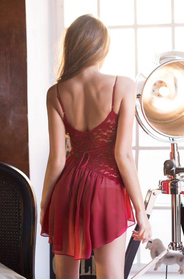 Платье женское домашнее Venera