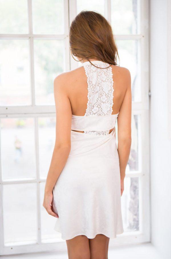 Платье женское домашнее Elizabeth