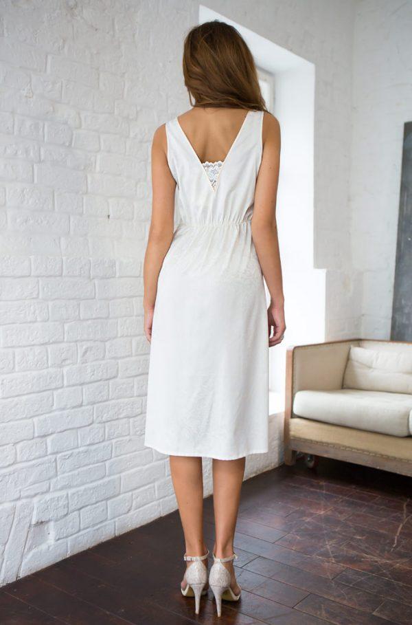Платье домашнее женское Elizabeth