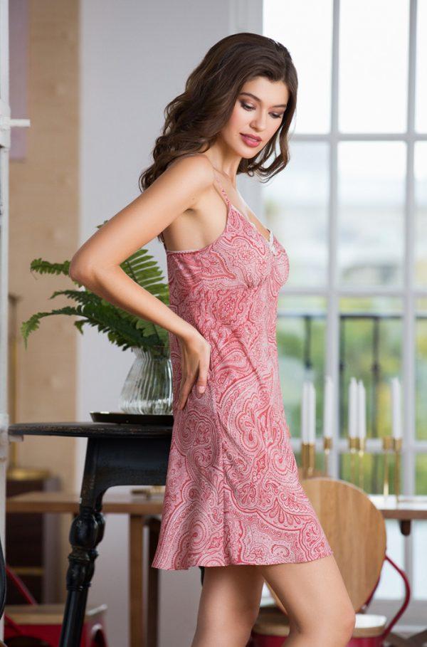 Платье женское Laura