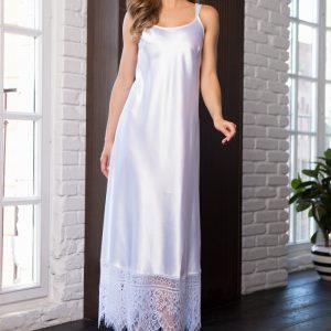 """17538 Платье домашнее женское Mia-Mia """"Evelin"""""""