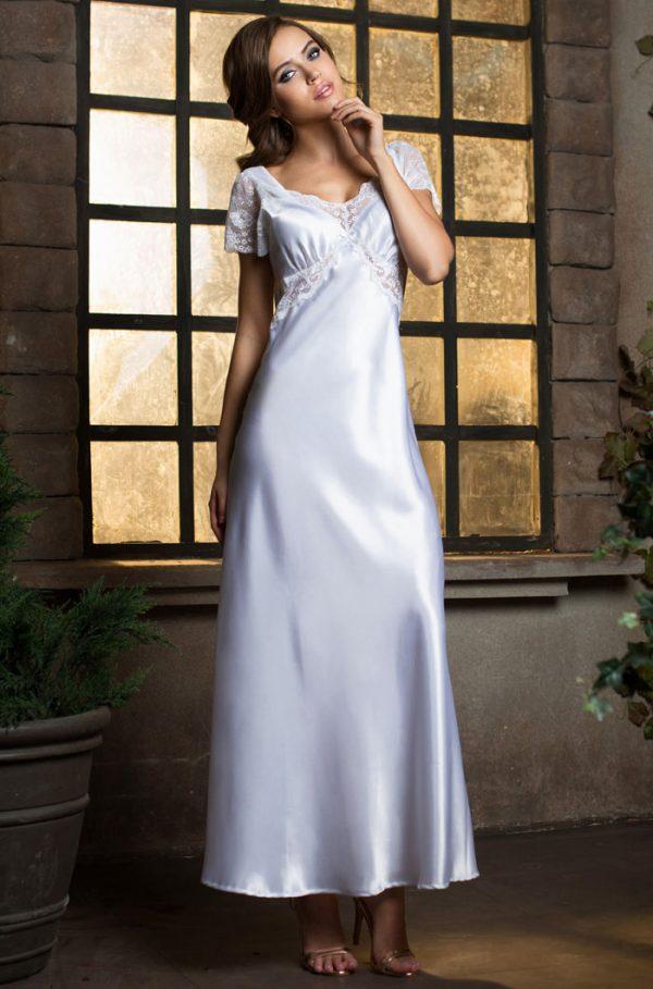 "17258 Mia-Mia Комбинация ""Lady in white"""
