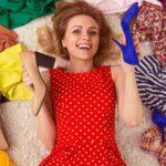 Стильная домашняя одежда: как выглядеть модно